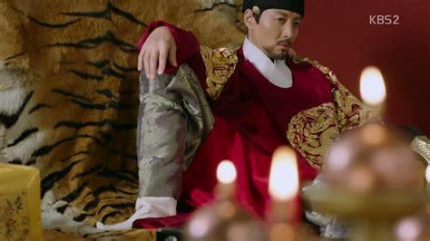 drakorindo seven days queen seven day queen episode 5 187 dramabeans korean drama recaps