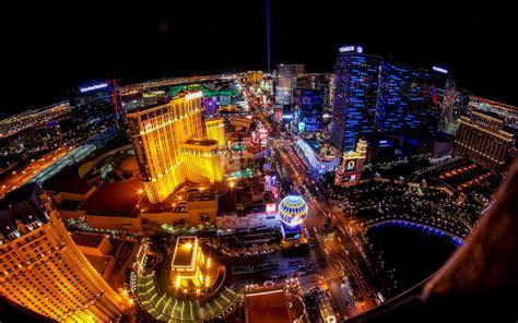Xs Event Calendar Xs Las Vegas Events Autos Post