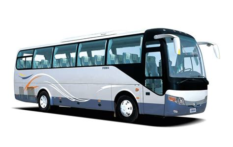 imagenes de autobuses escolares fan bus going to battalion game friday and sunday in