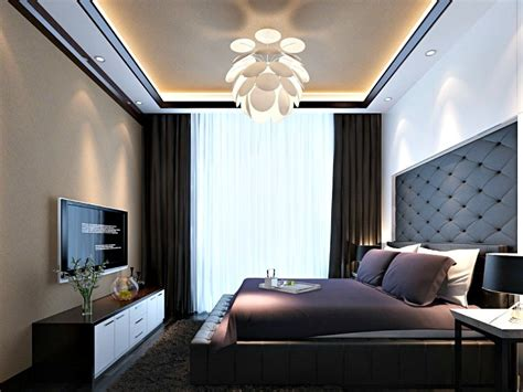 false ceiling designs  bedroom