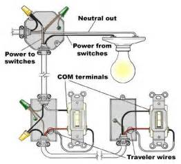 schematic switch symbols electrical schematic circuit and schematic wiring diagrams for you stored