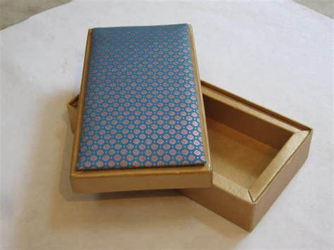 handmade paper boxes jaipur images