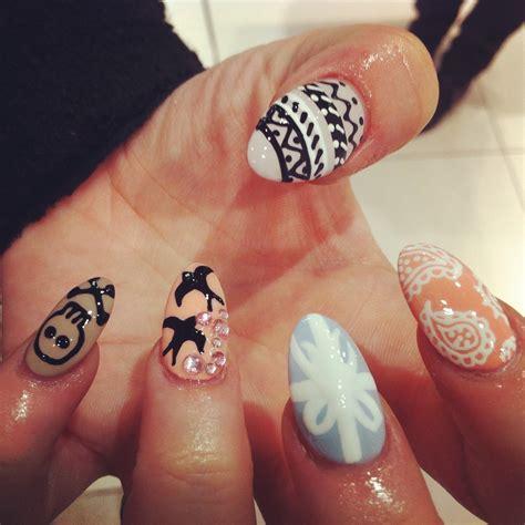 nail styles for 2015 2015 nails nail designs
