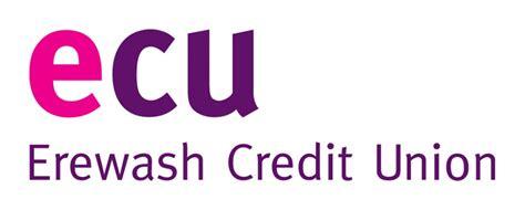 Forum Credit Union Benefits east midlands directory unison national