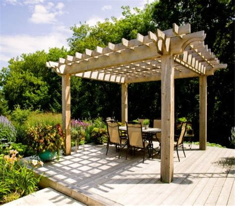 deck pergola ideas deck with pergola ideas deck design and ideas