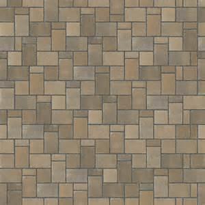 eco dublin pavers stones eco dublin permeable pavers