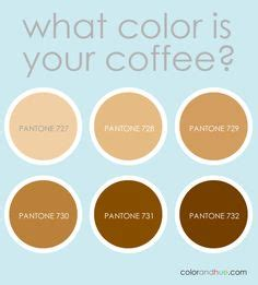 color for strength teas pantone and strength on