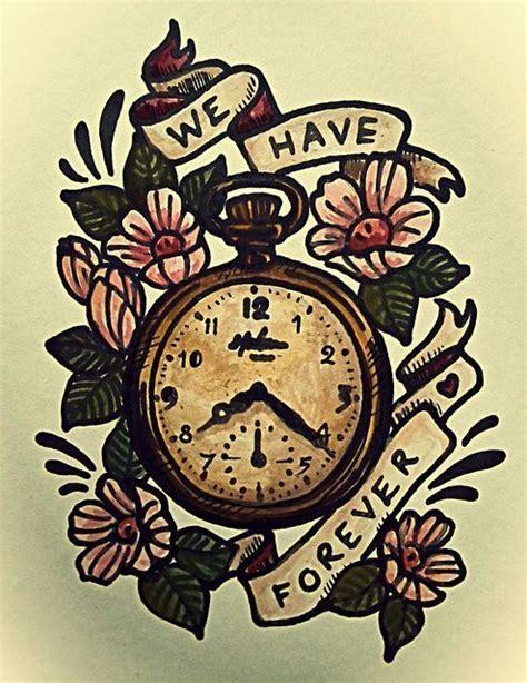 compass tattoo russian 37 best matryoshka tatoo images on pinterest matryoshka