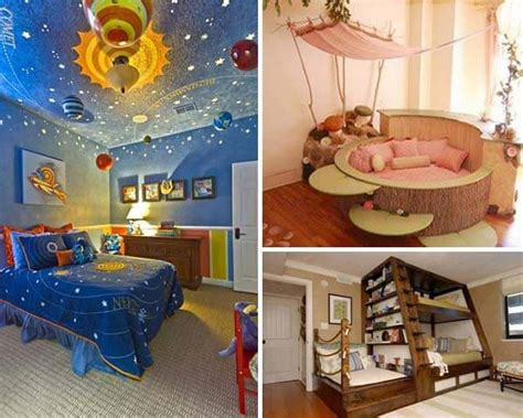 amazing kids bedrooms 20 amazing kids bedroom designs that will inspire you