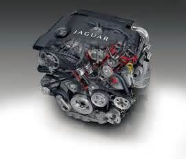 Jaguar X Type Engine Noise 2006 Jaguar S Type Diesel Car Review Top Speed
