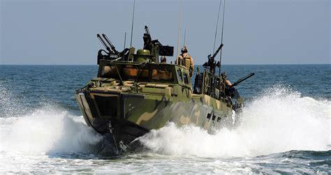 Stopl Cb 90z Mk ares shipyard antalya
