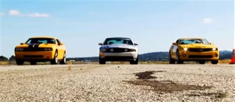 camaro ss vs mustang 5 0 2014 camaro ss vs mustang gt 5 0 html autos post