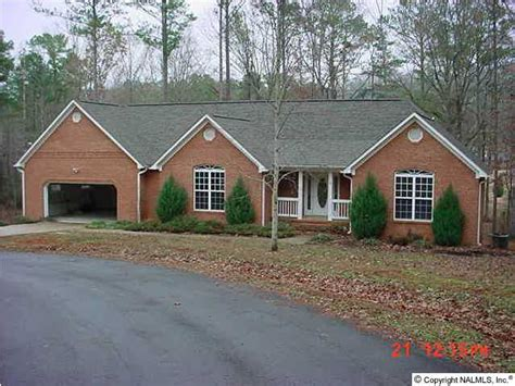 78 bob cir scottsboro alabama 35769 detailed property