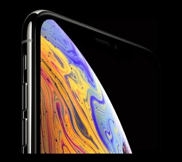 iphone xs max apple phone xcite kuwait