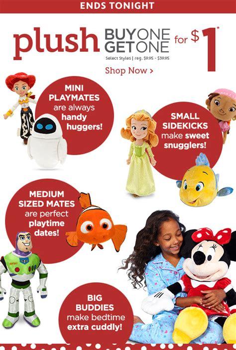 discount vouchers disney store disney store sale free shipping temecula qponer blogs