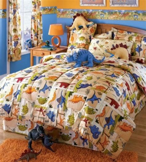dinosaur bedroom set dinosaur bedroom themes for kids interior design