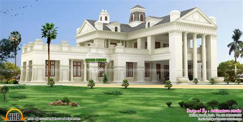 lovely of style house plans pictures home house