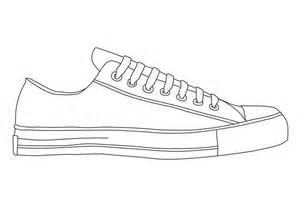converse shoe design pinterest art chuck taylors