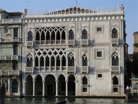 ufficio informazioni turistiche venezia ufficio turismo italia veneto venezia