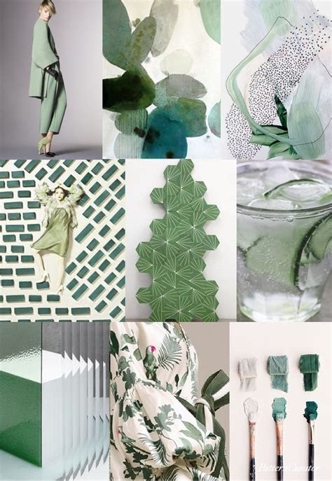 pattern curator com pattern curator print pattern inspiration an