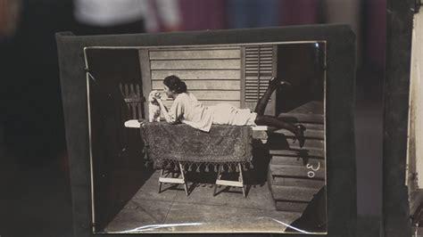 bellocq storyville photographs antiques roadshow pbs