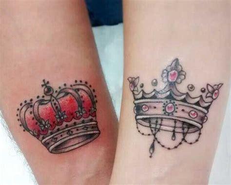 queen tattoo pinterest 25 best ideas about queen crown tattoo on pinterest
