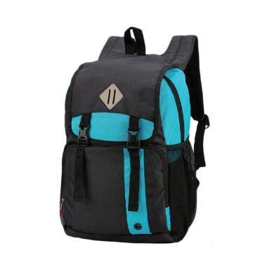 Tas Ransel Backpack Sekolah Anak Laki Laki Cars Cbr6 Distro Dic 423 jual catenzo junior backpack tas sekolah anak hitam komb harga kualitas terjamin