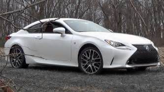 Lexus Es 350 F Sport Will There Be A 350 Lexus F Sport In 2016 Autos Post