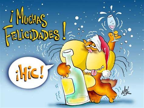 imagenes graciosas de cumpleaños gratis tarjetas de cumplea 241 os gratis divertidas para hombres imagui