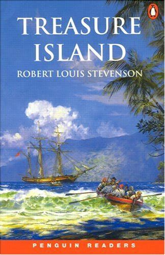 treasure island penguin clothbound 0141192453 what are you reading september 2011 page 4 neogaf