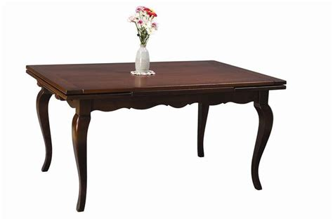 amish queen anne dining room table 13 best queen anne style furniture images on pinterest