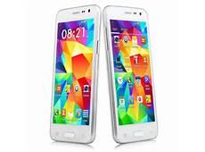 Straight Talk LG Phones
