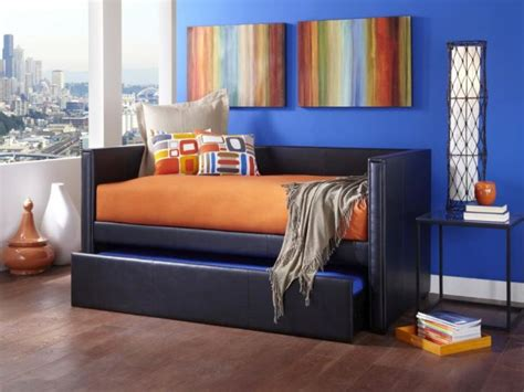 making a daybed 17 easy ideas on how to make a daybed