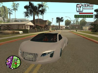 gta san andreas full version direct download gta san andreas gaming is a fun if you are a gamer