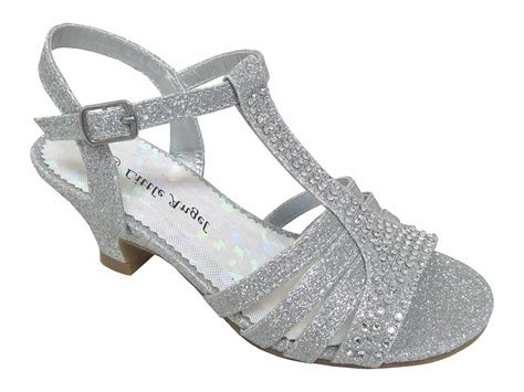 dress sandals silver dress sandals csmevents