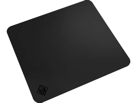 hp omen mouse pad with steelseries end 12 8 2017 4 15 pm