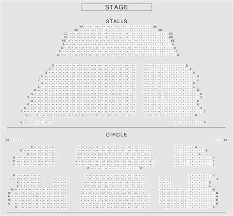 regent theatre floor plan regent theatre stoke on trent seating plan reviews