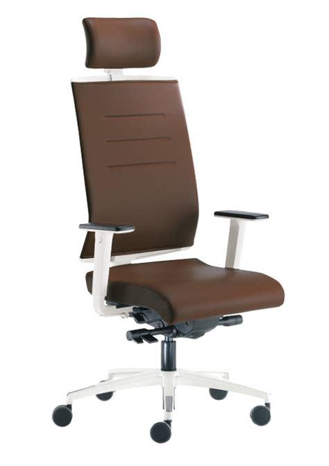 mondo office sedie sedie per ufficio sesta