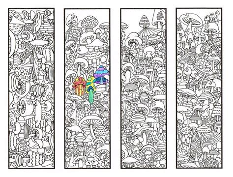 printable skull bookmarks 304 best ayra 231 zentangle images on pinterest zentangle