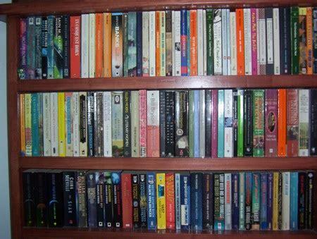 mystery bookshelf 28 images mystery bookshelf 28