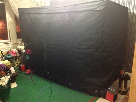 heat treatment for bed bugs preparation heat treatment for bed bugs bed bug heat treatment we grew complacent in our battle