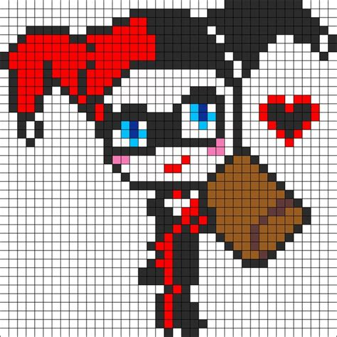 perler bead design 104 best images about pixel on perler bead