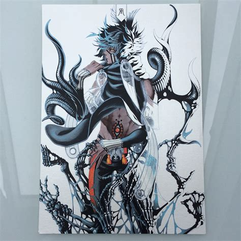 seth a4 print 183 reyhan s artwork 183 online store powered by
