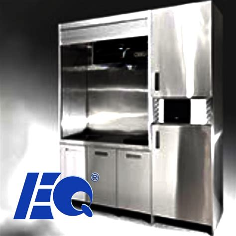 Free Standing Metal Kitchen Cabinets by Free Standing Kitchen Cabinet Oem Stainless Steel Mini Kitchen