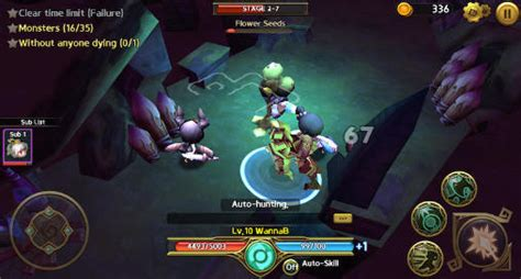 download theme android dragon nest dragon nest labyrinth for android free download dragon