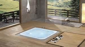 versenkbare badewanne versenkbare badewannen k 228 sch richtigteuer de