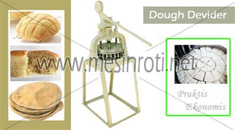 Mixer Roti Di Bandung jual mesin kue i roti i biskuit i breadline i murah i