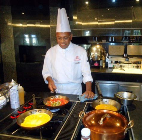 s day hotel s day hotel brunch 12 spots that will leave your