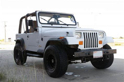 can you lift a jeep patriot how to choose a jeep wrangler lift kit mods you ll need