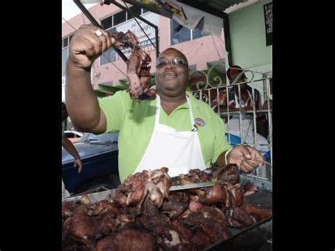jamaican hairstyles in st thomas jamaica video eat around jamaica st thomas everything chris